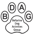 bdag logo no background